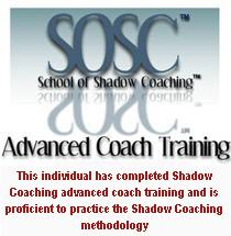 SOSC - School of Shadow Coaching
